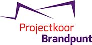 Projectkoor Brandpunt