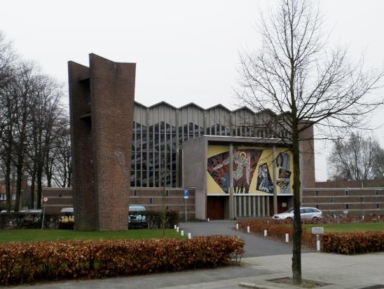 Heilig-Kruiskerk-Amersfoort_1
