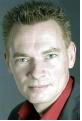 Peter Arink - foto