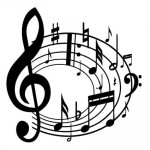 Muzieknoten[1]