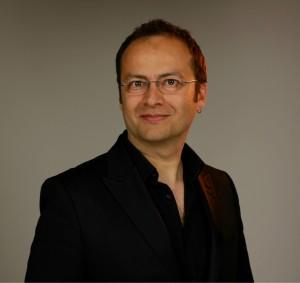 Alvaro Pinto Lyon